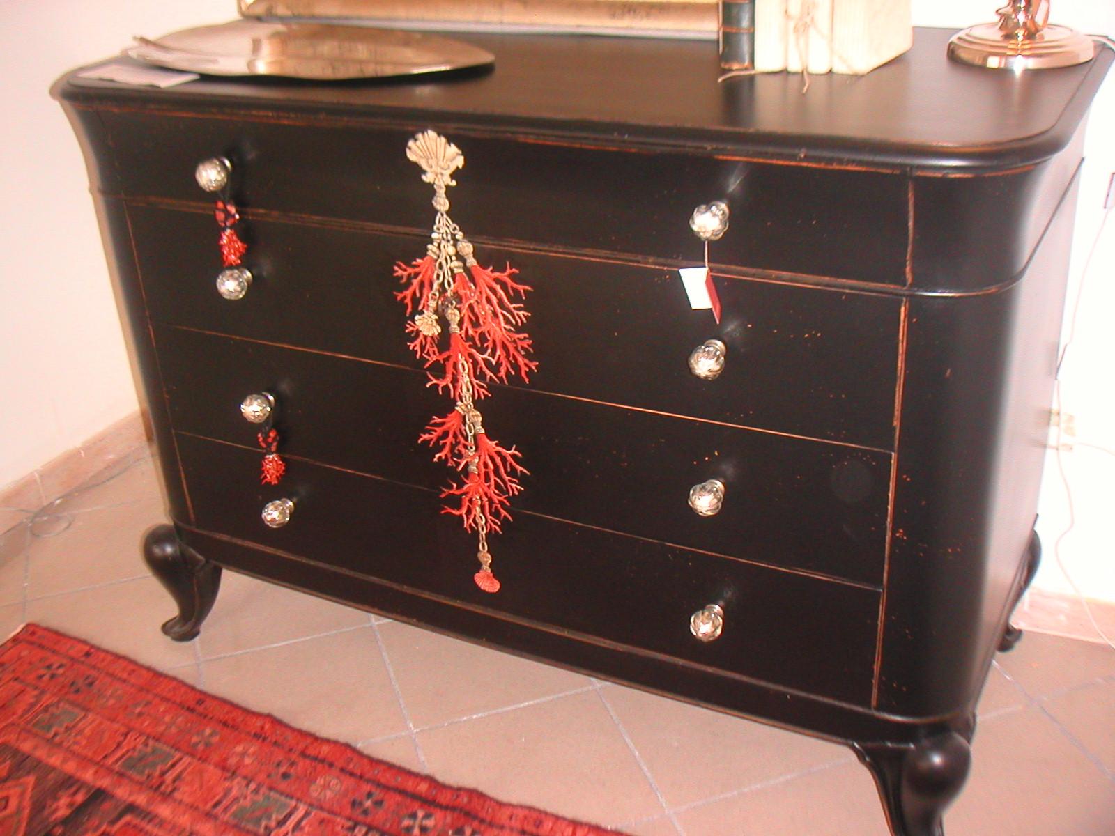 Il blog di nuovo abitare consigli di arredamento mobili for Arredamento abitare