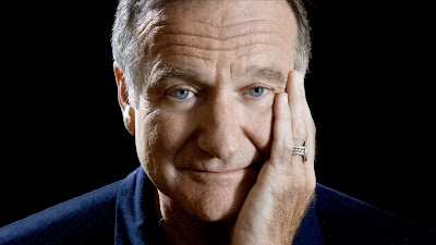 Most Famous American Comedian Robin Williams new hd photo shoot images gallery.