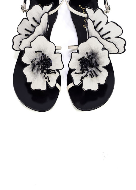 Zapatoblanco-elblogdepatricia-calzadoespañol-lolacruz