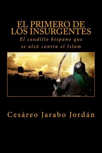 http://www.amazon.es/Primero-los-Insurgentes-caballero-hisp%C3%A1nico/dp/1508829713/ref=sr_1_1?s=books&ie=UTF8&qid=1426810475&sr=1-1&keywords=el+primero+de+los+insurgentes