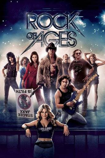 Rock of Ages (2012) ταινιες online seires oipeirates greek subs