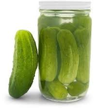 Pickle Juice for Achalasia