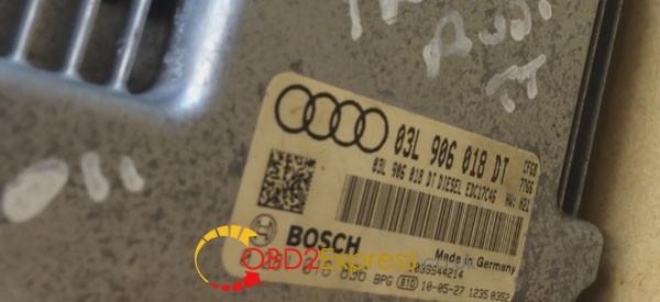 V54-FGTech-Galletto-4-Master-Read-Audi-TT-EDC17C46-1