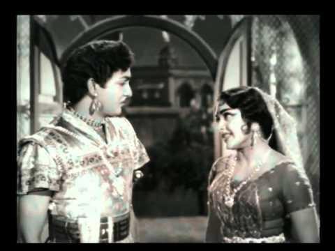 Raktha Sindhuram movie