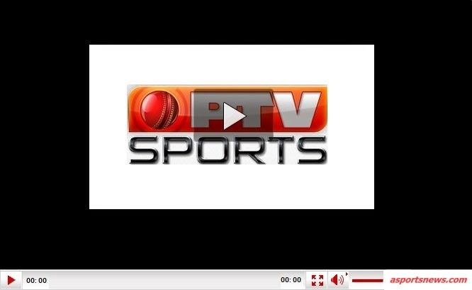 desi free tv