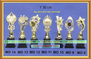 TOKO Piala Murah Jakarta, Toko Pusat Trophy Tangerang, Daftar Harga Piala Murah, Pesan Piala Lomba Murah, Jasa Buat Piala Murah Surabaya, Piala Marmer