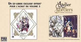 http://blog.mangaconseil.com/2018/08/goodies-ex-libris-et-volume-3-collector.html