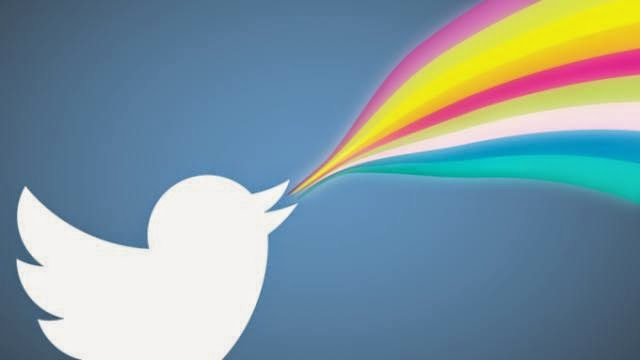 Twitter firehose deal with Google