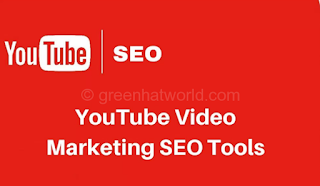 Download-YouTube-Video-Marketing-SEO-Tool