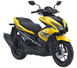 Yamaha-Aerox-155VVA-dengan-Honda-Vario-Mana-Yang-Terbaik?
