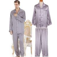 Latest Sleepwear for Mens 2015