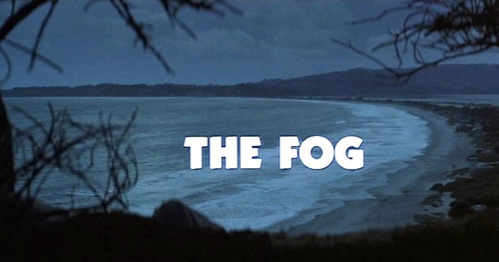 Fog Restaurant Inverness Ca