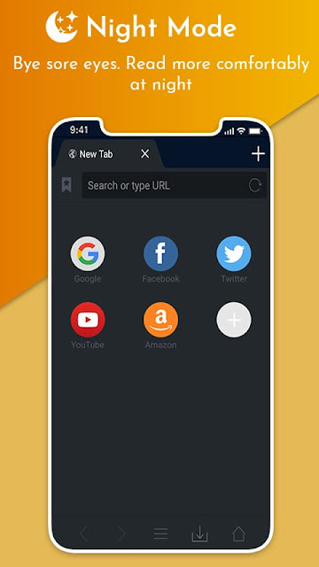 avant browser, web browser, mozilla firefox, chrome, internet browser, free browser, opera browser, mini browser, fastest browser, top browser, browser app, uc browser, firefox download, private browser, browsers for android, avant web browser,
