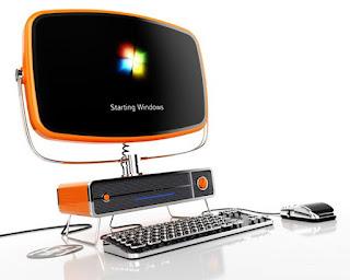 Poin-poin Penting Untuk Membuat Desain Menarik Pada Toko Komputer Online