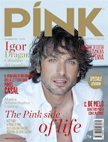 http://www.amazon.it/Pink-magazine-Italia-3/dp/8899503036/ref=sr_1_3?s=books&ie=UTF8&qid=1462381377&sr=1-3&keywords=pink+magazine+italia