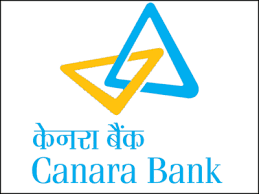 Canara Bank Probationary Officers (PO) Final Result 2019: