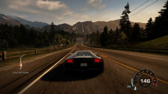 Download Need For Speed Hot Pursuit 2010 game for pc highly compressed
