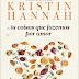 As Coisas que Fazemos por Amor - Kristin Hannah