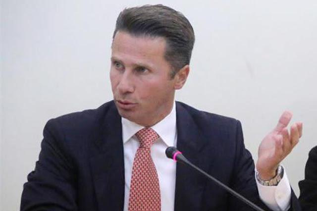 """Γραμματικόπουλος: """" Επιπολαιότητες με το Μπούρτζι απαγορεύονται"""""""