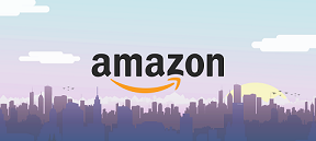 Amazon Customer Care Number Ahmedabad