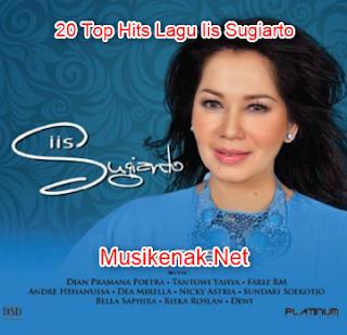 download lagu iis sugiarto mp3