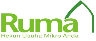 Marketing Executive PT RUMA (Cabang Banyuwangi)