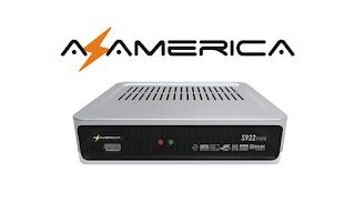 Azamerica S922 Mini Atualização Modificada V0.20 - 13/04/2017 Azamerica%2BS922%2BMini