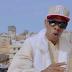 Video | Jygga Lo Ft Merinnah - Dar es Salaam (HD) | Watch/Download