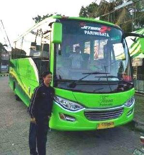 Sewa Bus Pariwisata Medium Bekasi, Sewa Bus Medium Bekasi