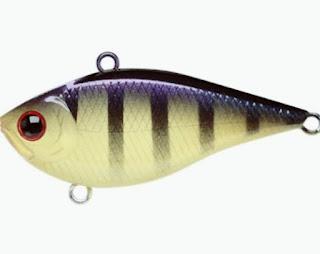 Umpan mancing ikan laut pinggiran