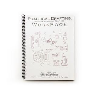 Drafting and Design (Blogging Through the Alphabet) on Homeschool Coffee Break @ kympossibleblog.blogspot.com