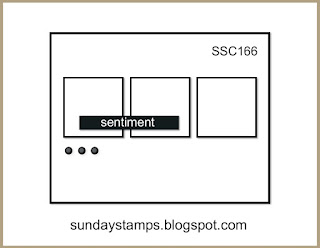 https://sundaystamps.blogspot.com/2017/11/ssc166-all-lined-up.html