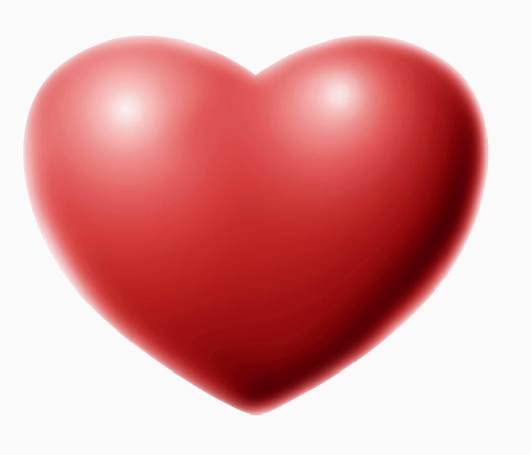 zu lieben heißt