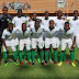 U-17 AFCON: Nigeria draws with Uganda, qualify for World Cup