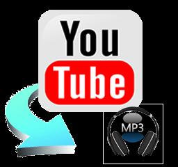Cara Download Video Dari Youtube Dalam Format Mp3 Nggak Ribet