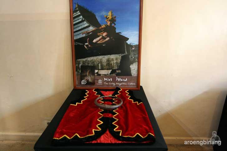 badan pelestarian pusaka indonesia