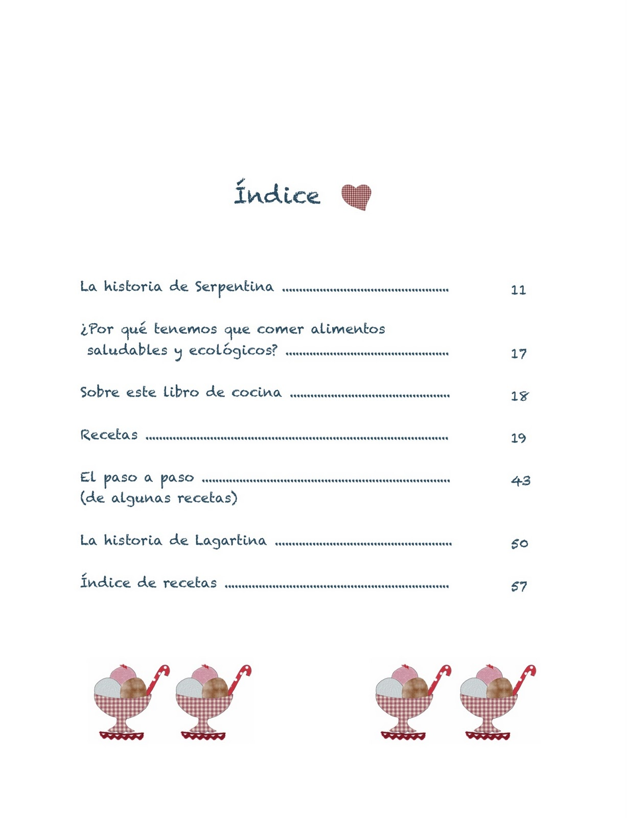 Libros Para Niñas List Of Synonyms And Antonyms Of The Word Indice Libro De