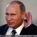 ABD'nin Rusya ile işbirliği yapması akılsızcadır - Foreign Affairs