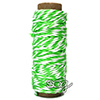 http://www.someoddgirl.com/collections/odds-ends/products/green-bamboo-bakers-twine
