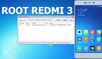 FLASH MIUI STOCK ROM ON XIAOMI REDMI Y1 | RootAndroidz
