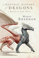 http://smallreview.blogspot.com/2013/03/book-review-natural-history-of-dragons.html