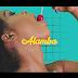 VIDEO:Gigy Money Ft Nass Bugatti -Alamba:Download