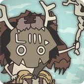 Wild Tamer - VER. 2.30 Unlimited (Money - Diamond) MOD APK