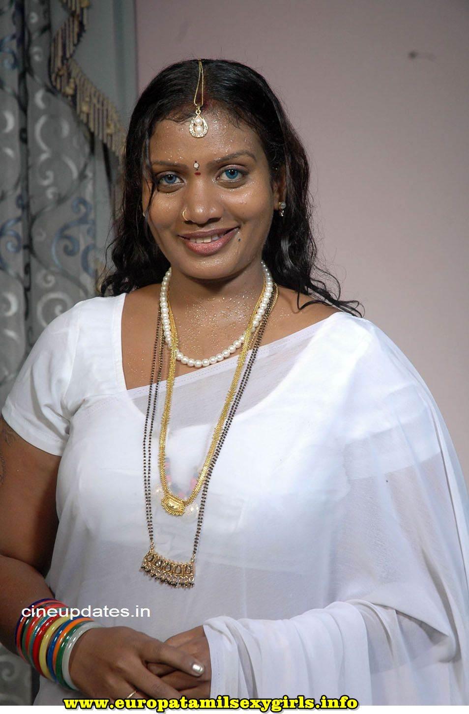 Annan Thangai Sex Story Tamil