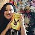 TAG: Meu Natal com Livros | #VLOGMAS
