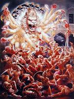 Narasimha-Jayanti-44.jpg