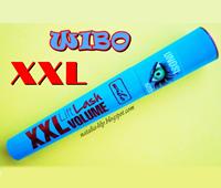 http://natalia-lily.blogspot.com/2013/06/wibo-xxl-lift-lash-volume-unosi-rzesy.html