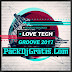 DJ MIRCO LOARTE [ Mega Packs Tech Groove Venta Gratis] 2017