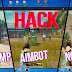 Hack PUBG Mobile PC V2.3 Full Crack ESP Aimbot Norecoi | 0.10.1 2019