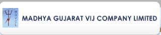 Madhya Gujarat Vij Company Limited